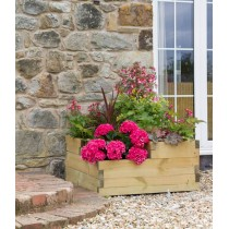 3 Tiered Raised Bed (Available in store)