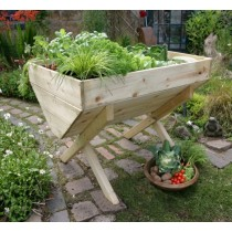 1M Veg Bed (Available In Store)
