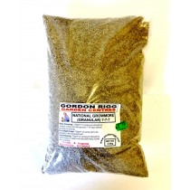 Gordon Rigg  2.5kg National Growmore (Granular) 7-7-7