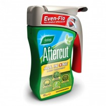 Aftercut All In One Lawn Treatment Even-Flo