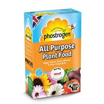 Phostrogen All Purpose Plant-Food 80 Can