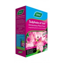 Westland Sulphate of Iron Soil Conditioner and Feed