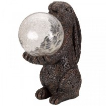 Hare Magic Solar Light
