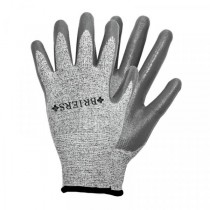 Advanced Cut Resistant Gardening Gloves L9