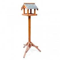 Tom Chambers Garsdale Bird Table