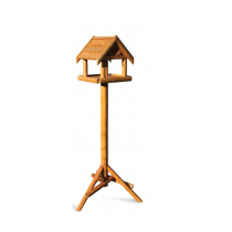 Pantary Bird Table