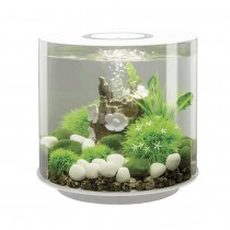 BiOrb TUBE 15 Aquarium