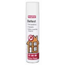 Beaphar Defest Spray