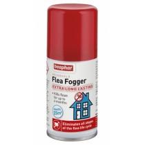 Beaphar Flea Fogger