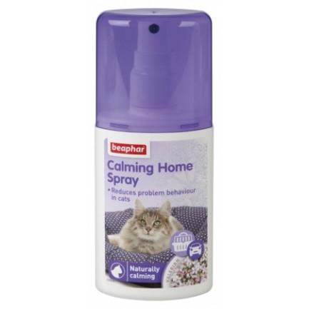 Beaphar Calming Home Spray