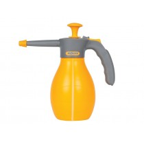 Hozelock Hand Sprayer