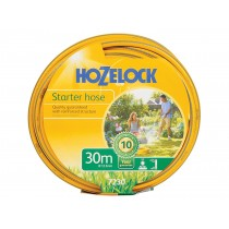 Hozelock Starter Hose 30m