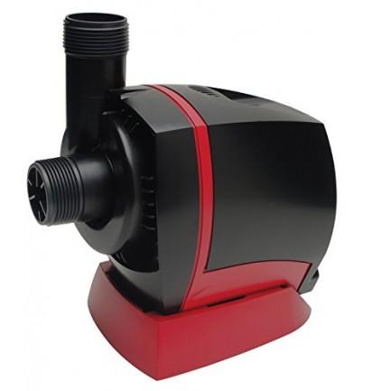 Fluval SEA SP4 Sump Pump 7200LPH