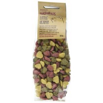 Rosewood Naturals Little Hearts