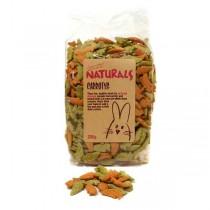 Rosewood Naturals Carrots