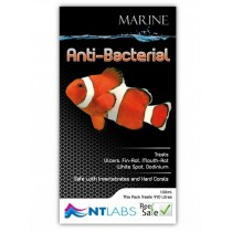 Marine Anti-Bacterial 100ml