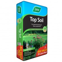 Westland Top Soil 35 Litre Bag
