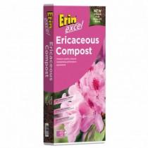 Erin Excel Ericaceous Compost 50L