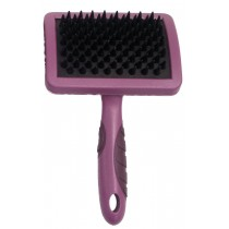 Rosewood Soft Protection Large Massage Brush