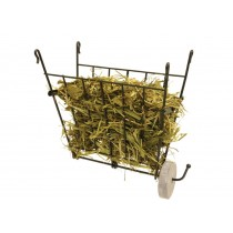 Rosewood Options Folding Hay Rack