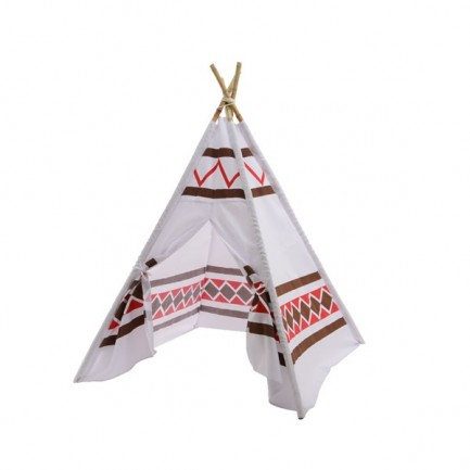 Childs Tepee