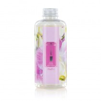 Freesia & Orchid Pack of 3 Diffuser Oil Refills - Ashleigh & Burwood