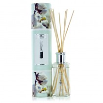 Soft Cotton Ashleigh & Burwood Reed Diffuser