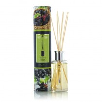 Blackberry Picking Ashleigh & Burwood Reed Diffuser