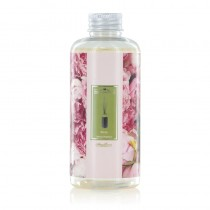 Peony  Pack of 3 Diffuser Oil Refills - Ashleigh & Burwood