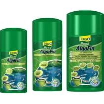 Tetra Pond AlgoFin - Treats Blanket Weed