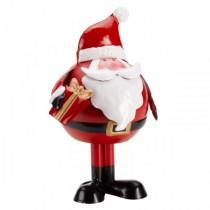 25cm Wibbly Santa
