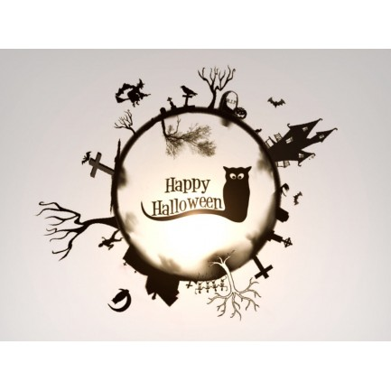 Make a Witches Broom - 24th, 28th & 30th October