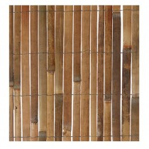 Bamboo Screen - Only Available In Store