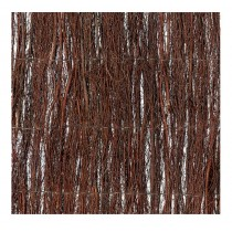 Brushwood Screen - Only Available In Store