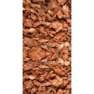 Komodo Coconut Terrain 6 Litre