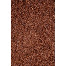 Komodo Compact Brick