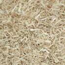Komodo Aspen Bedding Terrain 6 Litre