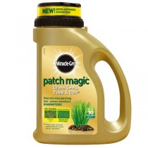 Miracle-Gro Patch Magic Jug 750g