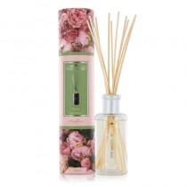 Peony Ashleigh and Burwood Reed Diffuser