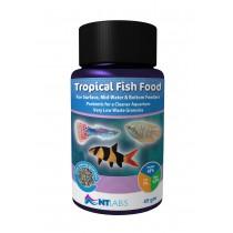 NT Labs Tropical Fish Food