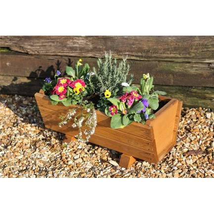 Tom Chambers Hidcote Planter - Available In Store