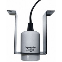 Komodo Products Ceramic Lamp Fixture 200W