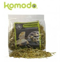 Komodo Products Chamomile Flower