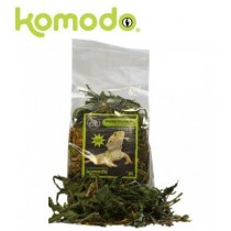 Komodo Products Bearded Dragon Mix