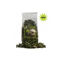 Komodo Products Tortoise Fruit Mix