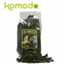 Komodo Products  Nettle Leaf