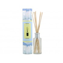 Fresh Linen Ashleigh & Burwood Reed Diffuser