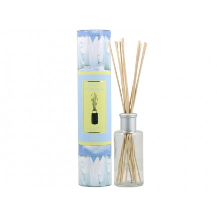 Fresh Linen Ashleigh & Burwood Reed Diffuser