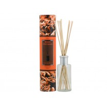 Oriental Spice Ashleigh & Burwood Reed Diffuser
