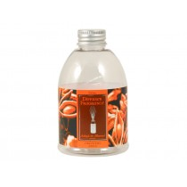 Oriental Spice Pack of 3 Diffuser Oil Refills - Ashleigh & Burwood